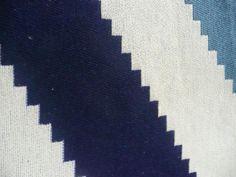 dywan kilim wzór geometryczny licytacja bcm zygzak (5945378890) - Allegro.pl - Więcej niż aukcje.
