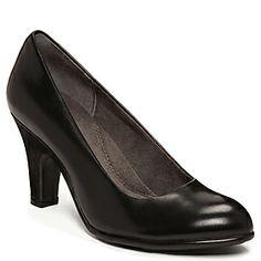 5b92ac64989 10 Best naturalizer shoe store images