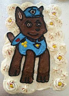 Paw patrol cupcake cake Paw Patrol Cupcakes, Scooby Doo, Cupcake Cakes, Fictional Characters, Art, Cupcake, Kunst, Fantasy Characters, Art Education
