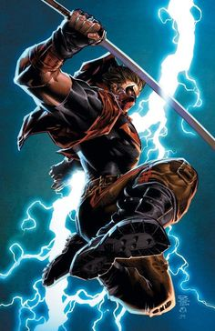 DC's bad guys continue to rise in August, with new villain-driven one-shots, Batman Who Laughs' conclusion, Batman/Superman and more. Comic Book Characters, Comic Books Art, Comic Art, Book Art, Marvel Dc, Red Hood Jason Todd, Comic Villains, Univers Dc, Arte Dc Comics
