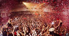 Twenty One Pilots in London - Adam Elmakias - Music Photographer Live Music, Good Music, Twenty One Pilots Live, Maladaptive Daydreaming, Airplane Pilot, Music Photographer, Screamo, Tyler And Josh, Happy Boy