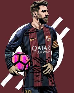 Lionel Messi Wallpapers, Cristiano Ronaldo Wallpapers, Messi Vs, Messi And Ronaldo, Lionel Messi Barcelona, Barcelona Soccer, Fifa Football, Football Art, Messi Poster