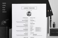 resume-jamie-preview-1-fr