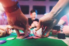 Nonprofit bets asian-american students can learn to avoid unhealthy gamblin Gambling Games, Casino Games, Studio 21, Close Up, Irish Jokes, Poker Party, Gambling Machines, Clipart Black And White, Asian American