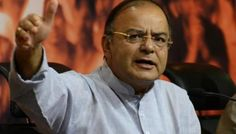 Gujarat Police personnel were being misquoted: Arun Jaitley @India News