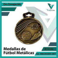 Entregamos sus Medallas en Medellin a Domicilio o Despachamos a Todo el Pais. Ref. M86OROENV-MET Ø 6cms. Su Cotización en 20 Min. Sin Compromiso 20 Min, Flask, Engagement, Countries, Gold