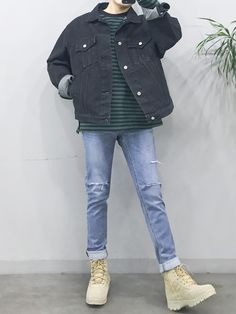 남자 패션 - 2019 korean fashion men, fashion outfits 및 fashion. Korean Outfits, Mode Outfits, Fall Outfits, Casual Outfits, Fashion Outfits, Dress Outfits, Korean Fashion Men, Ulzzang Fashion, Asian Fashion