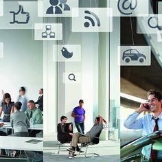 Ideas de Tecnología por todos lados #IGCibertec Gym, Instagram Posts, Ideas, Tecnologia, Excercise, Thoughts, Gymnastics Room, Gym Room