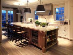 Rockaway Beach Residence Schoos Design