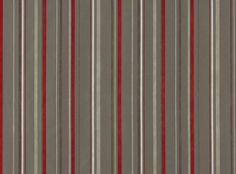 Festival Ruby | Maypole | VillaNova | Upholstery Fabrics, Prints, Drapes & Wallcoverings Upholstery Fabrics, Weaving, Curtains, Prints, Home Decor, Blinds, Soft Furnishings, Interior Design, Draping