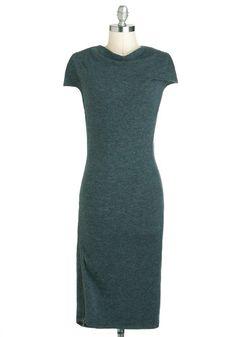 The Comforts of Haute Dress, #ModCloth