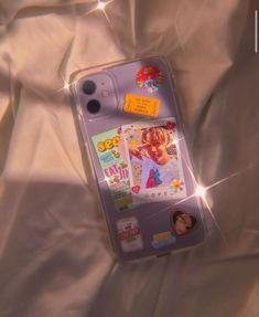 Kpop Phone Cases, Iphone Phone Cases, Iphone Case Covers, Galaxy Phone Cases, Cute Cases, Cute Phone Cases, Coque Vintage, Telephone Vintage, Tumblr Phone Case