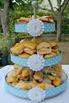 baby shower ideas for boys (Boys baby shower) Tags: DIY Baby Shower… baby shower ideas for boys (Boys baby shower) Tags: DIY Baby Shower, Gender Reveal Party boys, Boys gender reveal, baby shower party Baby Shower Niño Comida, Fiesta Baby Shower, Baby Shower Games, Food For Baby Shower, Baby Shower Lunch, Baby Shower Cupcakes For Boy, Baby Shower Finger Foods, Shower Party, Baby Shower Foods