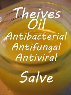 Thieves Essential Oil Blend is handy. There are a myriad of ways you can use Thieves oil, and many different products you can make to use. 25 DIY Recipes Using Thieves Essential Oil via Cold Home Remedies, Natural Health Remedies, Herbal Remedies, Natural Remedies For Allergies, Healing Herbs, Natural Healing, Holistic Healing, Medicinal Plants, Natural Medicine