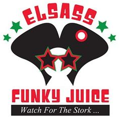 Déstockage chez Elsass Funky (shop fr) ! -- http://www.vapoplans.com/2014/09/25-nouveaux-e-liquides-premium-made-in_4.html