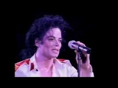 Michael Jackson - Tell Me What About It - YouTube