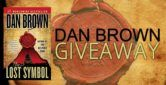 Dan Brown Novel Giveaway  Open to: United States Canada Other Location Ending on: 07/02/2017 Enter for a chance to win any book by Dan Brown one of todays bestselling authors. Enter this Giveaway at Genre Buzz  Enter the Dan Brown Novel Giveaway on Giveaway Promote.