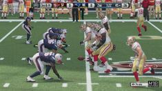 Madden NFL Mobile hack is finally here and its working on both iOS and Android platforms. Stephen Jackson, Real Hack, Madden Nfl, Game Resources, Game Update, Free Cash, O 8, Test Card, Hack Tool