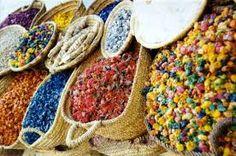Resultado de imagem para marrocos cultura