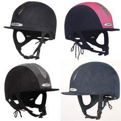 Champion X Air Riding Hats Horse Riding Hats, Riding Helmets, Tack, Champion, Safety, Horses, Shop, Beauty, Security Guard