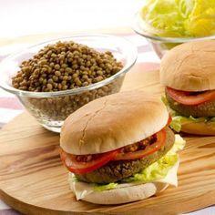 """Ti aspettiamo Martedì 7 Novembre, dalle ore 19,30 alle ore 21,30 al mini corso gratuito """"Il Burger perfetto senza carne"""" presentato da Chef Cristiano Bonolo in collaborazione con Künzi S.p.A."""