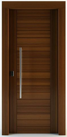 Are you looking for best wooden doors for your home that suits perfectly? Then come and see our new contentWooden Main Door Design Ideas. You will get some beautiful designs. - March 14 2019 at 04:25PM