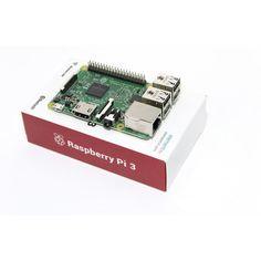 Impressionnant sur la BoxIoT Voip Routeur wifi Beacon Zwave Et lorawan Quad, Raspberry Pi Foundation, Raspberry Pi Model B, Le Wifi, Bluetooth Low Energy, Android, Card Reader, Sd Card, Usb Flash Drive