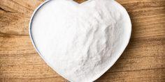 wat kun je doen met zuiveringszout - 8 tips
