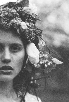 Gypsie Sister