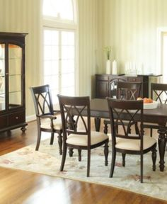 1000 Images About Kitchen Dining On Pinterest Dining Room Furniture Cabinet Hardware And