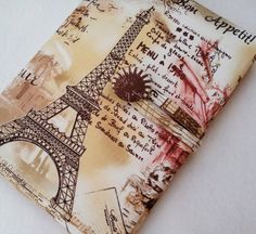 iPad Cover Hardcover iPad Case iPad Mini Cover. - (I don't have an iPad but I have fallen in love with this case!!)