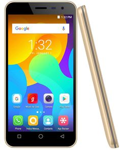 7 Best Micromax Vdeo Series List images in 2017 | Price list