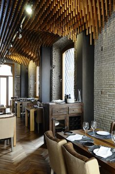 Imágenes del mueble Milan en La Deriva. Proyecto del estudio EMEalCUBO.