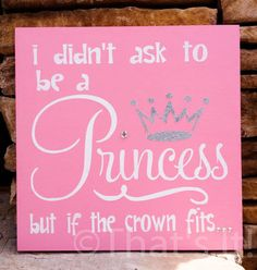"I added ""if the crown fits  hand painted wood sign "" to an #inlinkz linkup!https://www.etsy.com/listing/242674649/if-the-crown-fits-hand-painted-wood-sign?ref=shop_home_active_9"