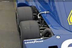 ronnie peterson tyrrell p34 - Google Search