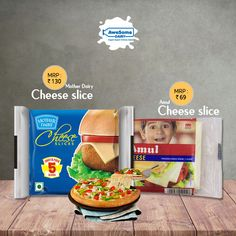 Now get Mozzarella Cheese online in Mumbai at best price, Find Cheese Shreds, Gouda blocks, Bocconcini, Pizza Cheese and more with quick doorstep Delivery Mumbai. Go Cheese, Cheese Spread, Cheese Online, Ondine, Cheddar, Mozzarella, Ale, Dairy, Cheddar Cheese