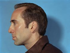 Nicolas Cage: Muses, Cinematic Men | The Red List Nicolas Cage, Muse, Profile, Red, Hair, Pictures, Faces, User Profile, Photos