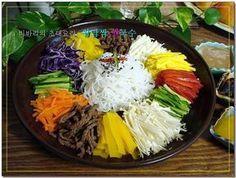 월남쌈과 3가지맛 소스 만들기 비법 Vietnamese Recipes, Asian Recipes, Ethnic Recipes, Vietnamese Food, Korean Dishes, Korean Food, Western Food, Main Menu, Vegetable Seasoning