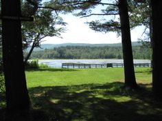 The nearly 368 acre forest at Clarksburg State Park offers breathtaking views of both the Berkshire Hills and the Green Mountains. Scenic Mauserts Pond offers swimming, picnicking, fishing and a pavilion area.