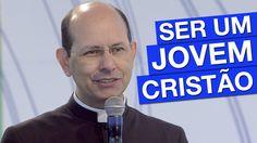 A radicalidade em ser um jovem cristão - Padre Paulo Ricardo (15/01/17)
