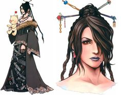 Lulu the black mage from Final Fantasy X and Final Fantasy X, Final Fantasy Female Characters, Final Fantasy Artwork, Black Mage, Skirt Belt, Finals, Wonder Woman, Beauty, Costumes