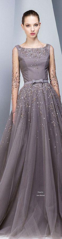 Dress Elegant Long Georges Hobeika 56 Ideas For 2019 Evening Dresses, Prom Dresses, Formal Dresses, Graduation Dresses, Dresses 2016, Dress Prom, Beautiful Gowns, Beautiful Outfits, Mode Glamour