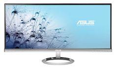 Ecran - Dalle LCD ASUS d'occasion original(e) 100% fonctionnel(lle) et 100% testé(e) - https://www.ecrans-direct.fr/
