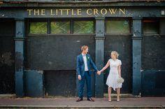 London Wedding, Storytelling, Wedding Photography, Style, Wedding Shot, Stylus, Bridal Photography, Wedding Photos