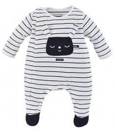 Uni 100/% coton bébé garçon gilet 3-18 Mois 2 Pack Blanc /& Bleu Cadeau