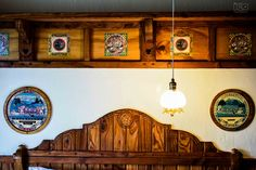Beautiful rooms at Dawson Falls Mountain Lodge, Egmont National Park, Taranaki ! #dawsonfalls #egmont #egmontnationalpark #taranaki #lodge #resort #newzealand #northisland #newplymouth