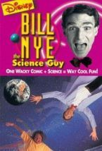 Project Free TV :: Bill Nye The Science Guy
