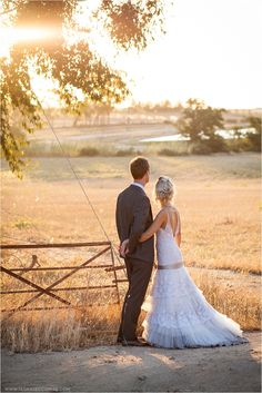 #Wedding #Winelands #SouthAfrica