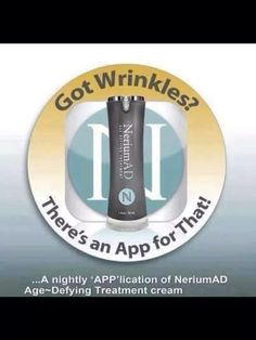 Nerium International is now available at Elements Spa in West Hartford, CT! www.5elements4u.com #NeriumInternational #CT