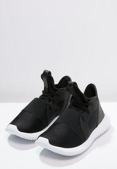 https://www.zalando.de/adidas-originals-tubular-defiant-sneaker-high-ad111s0ao-q11.html?wmc=AFF49_AN_DE_CAM01.644967_..